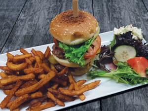 larry-burger